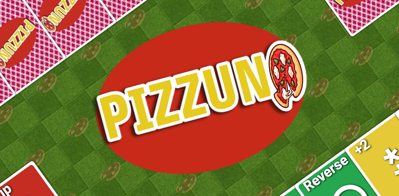 Play Uno Online With Friends For Free Pizzuno